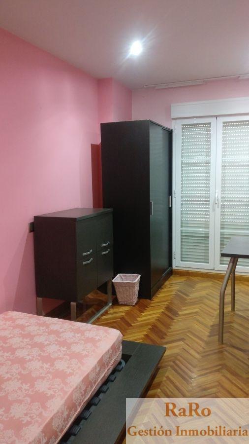 Venta de piso en Leganés