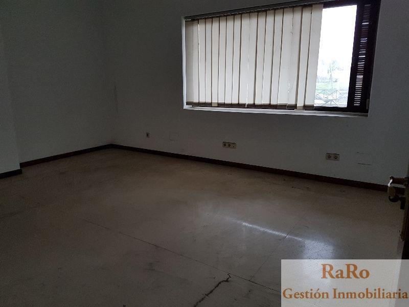 For rent of commercial in Leganés