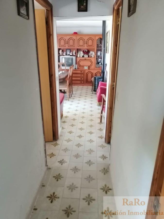 For sale of chalet in Ugena