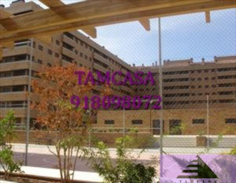 For sale of commercial in Seseña