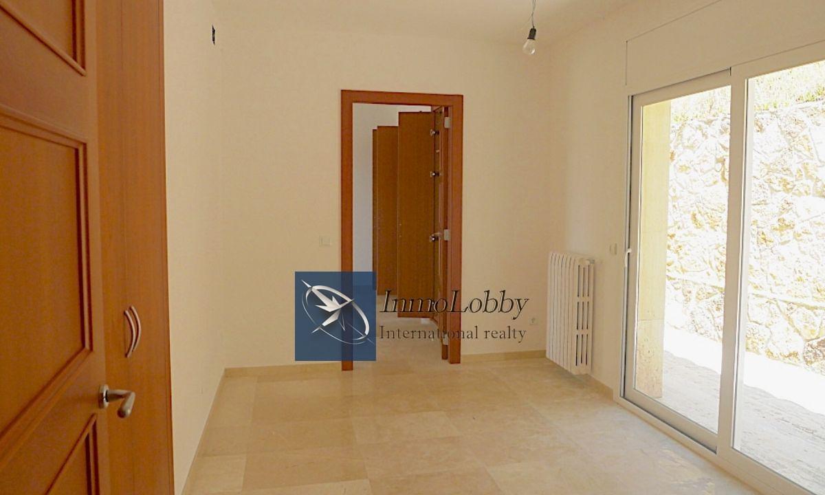 For sale of villa in Platja d´Aro