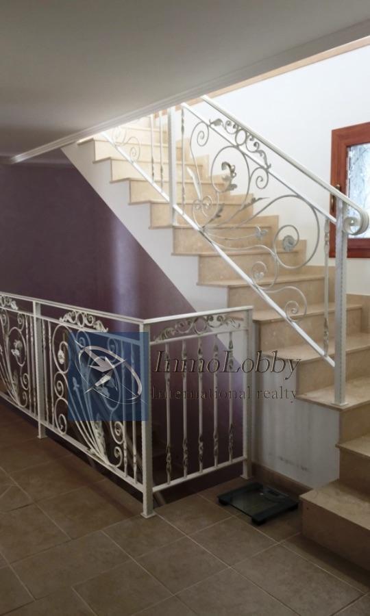 For sale of villa in Sant Antoni de Calonge