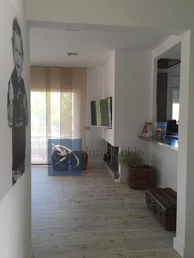 Miete von appartement in  Platja d´Aro