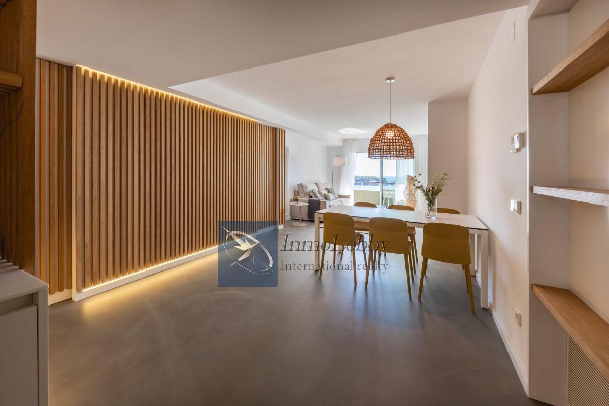 Miete von appartement in  Girona