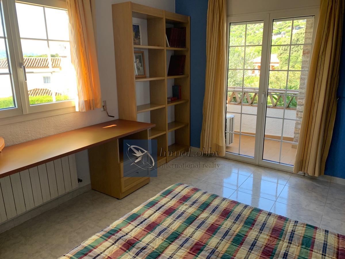 De location de maison dans Platja d´Aro