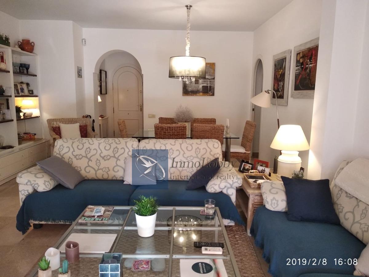 Alquiler de apartamento en S agaro