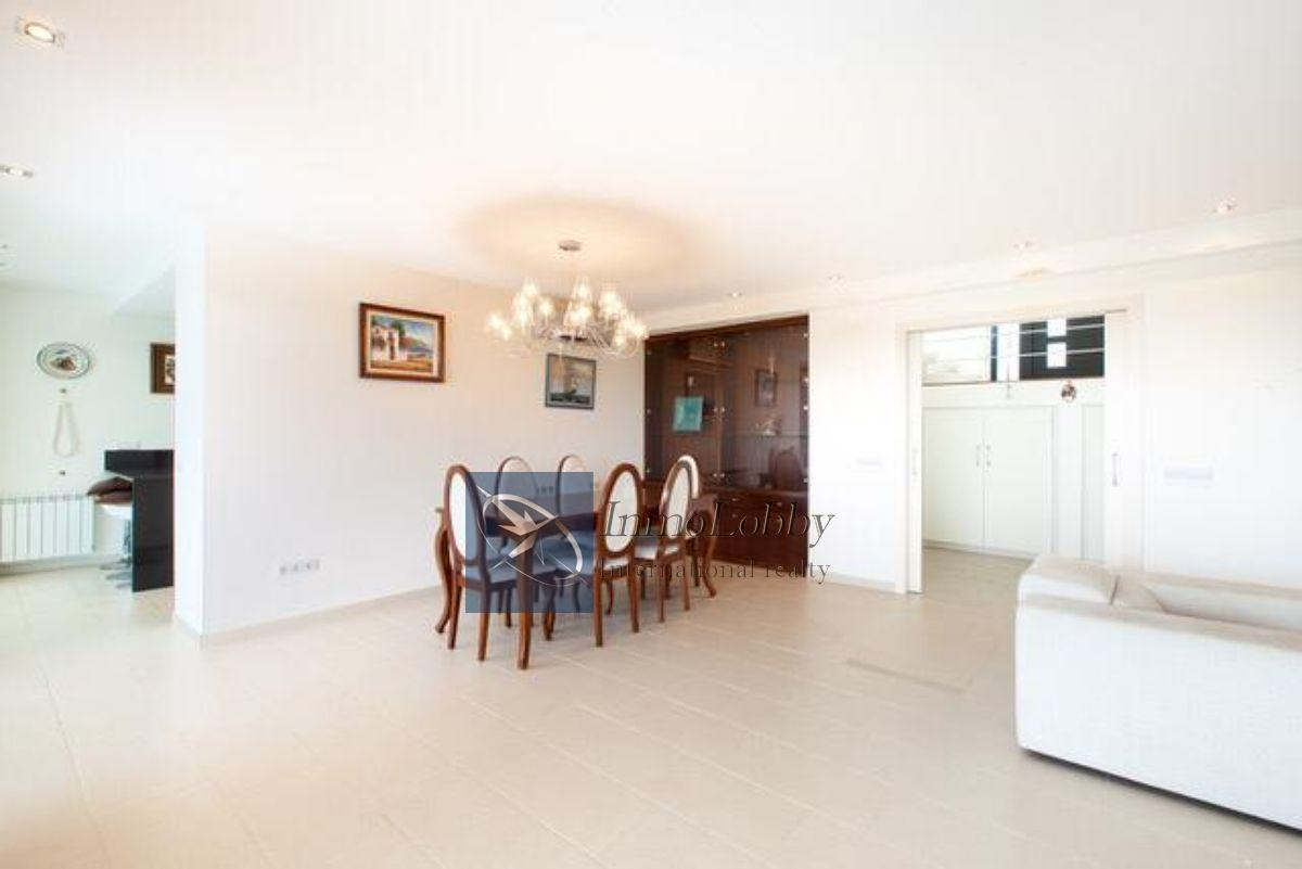 For rent of house in S agaro