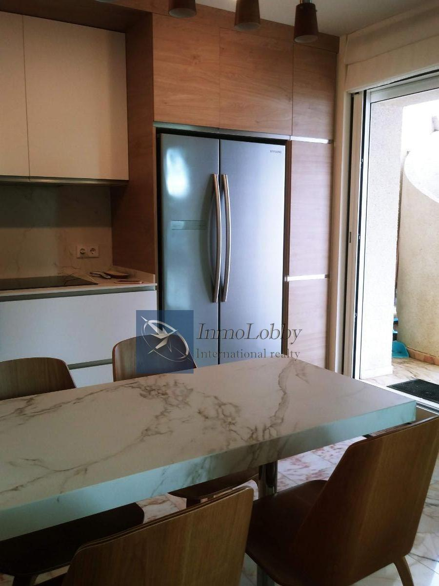 De location de appartement dans Platja d´Aro