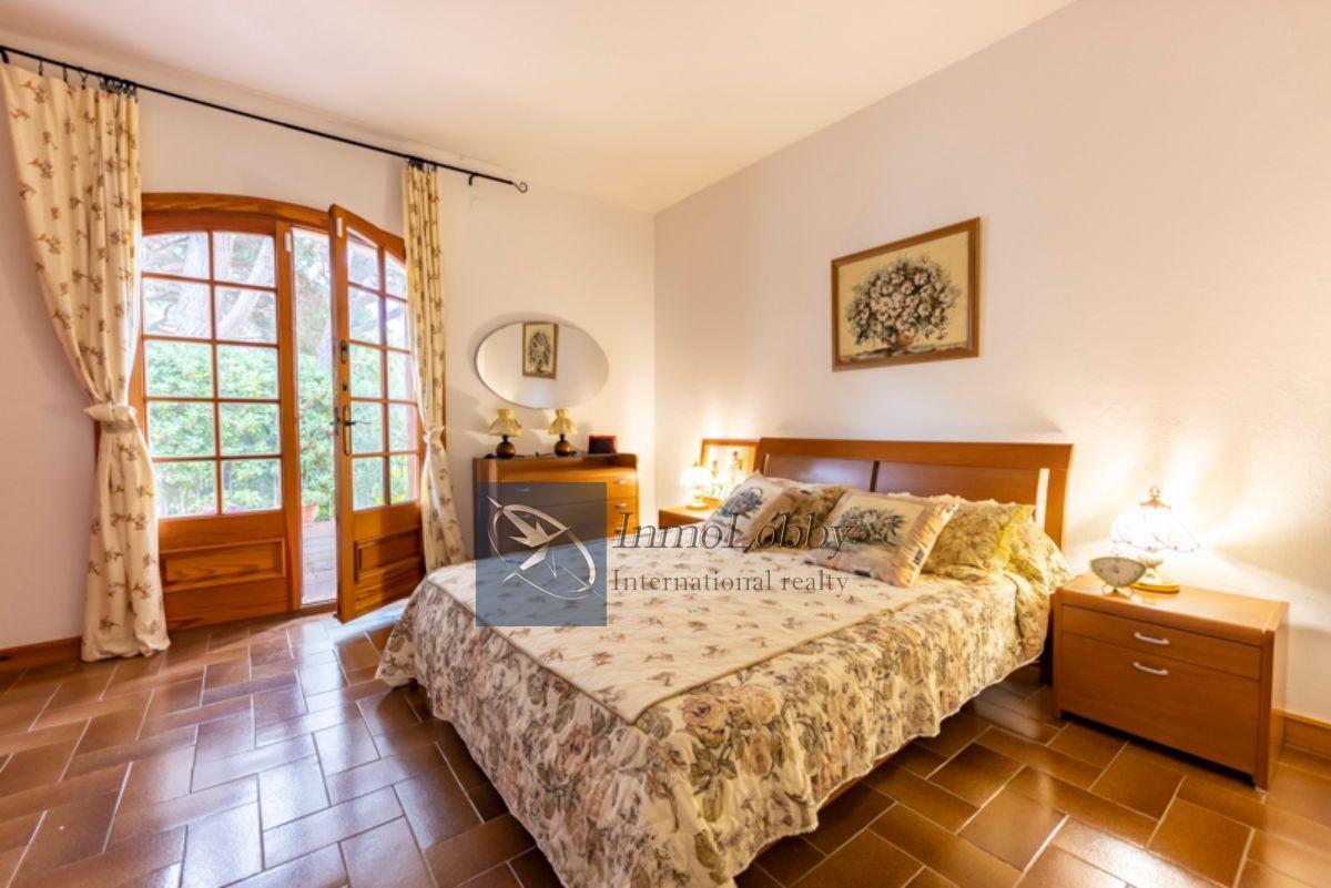 Venta de casa en Sant Antoni de Calonge
