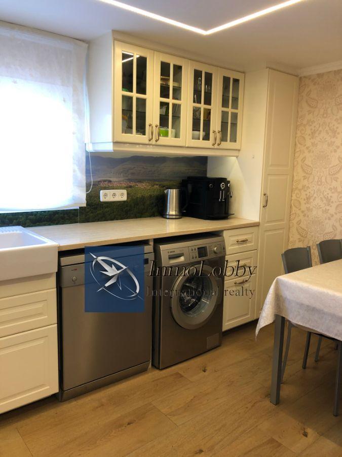 Venta de apartamento en Platja d´Aro