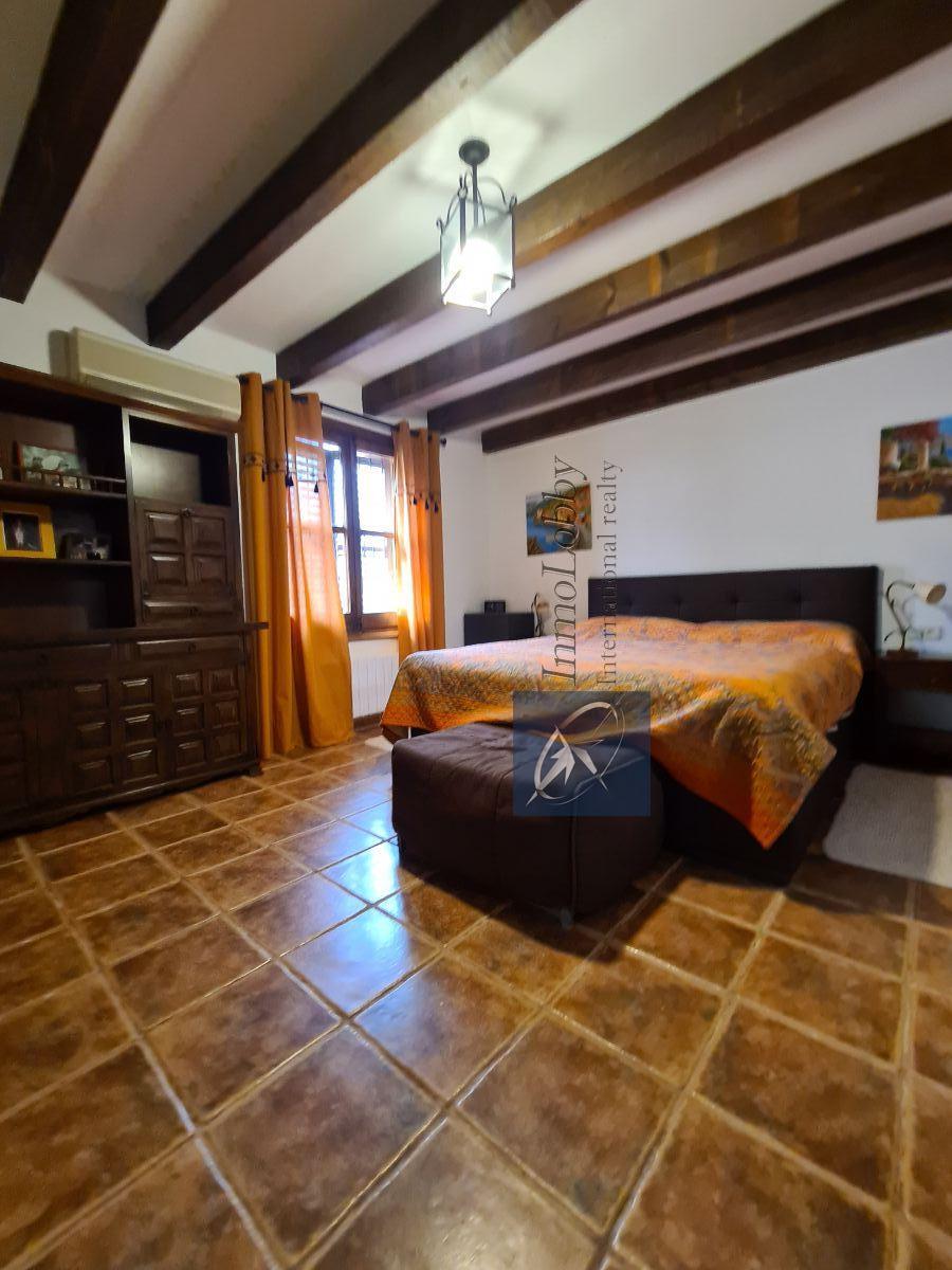 Alquiler de casa en Sant Antoni de Calonge