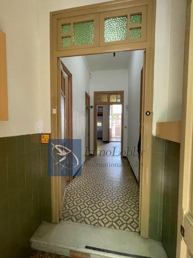 Venta de casa en Girona