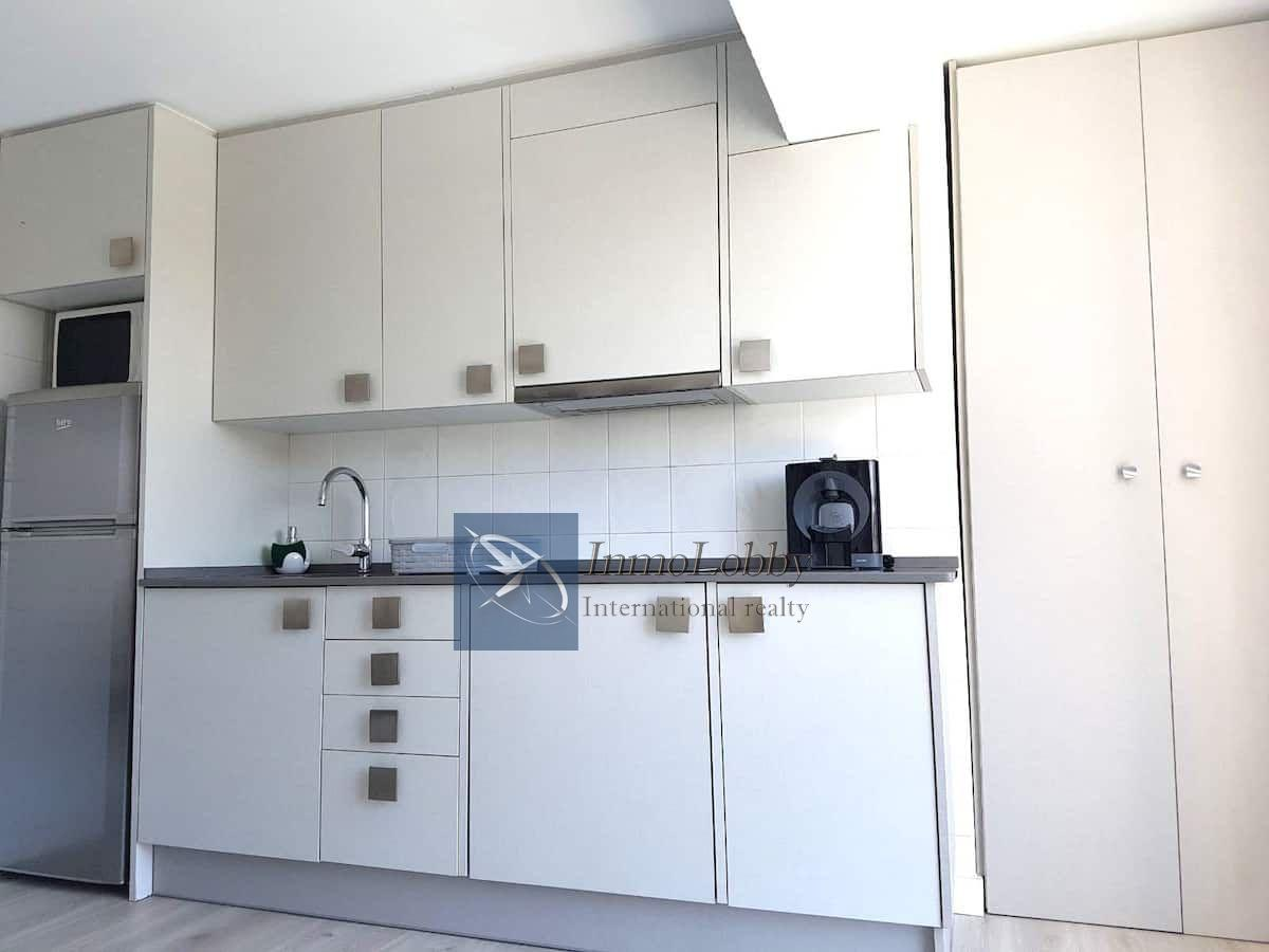 For rent of study in Castell-Platja d´Aro