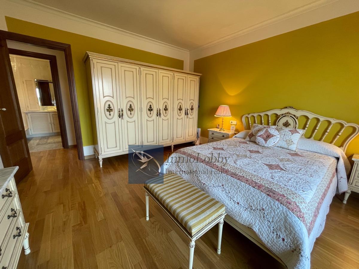 For sale of house in Sant Feliu de Guíxols
