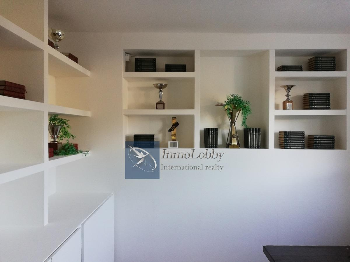 For sale of commercial in Platja d´Aro