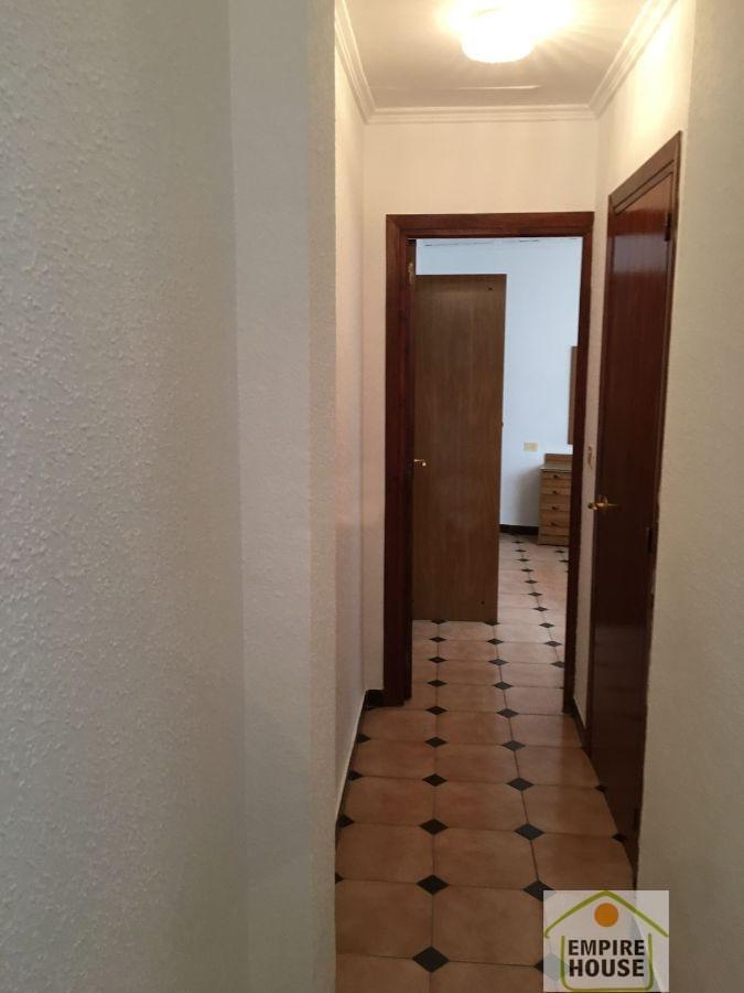 Venta de casa en Alzira
