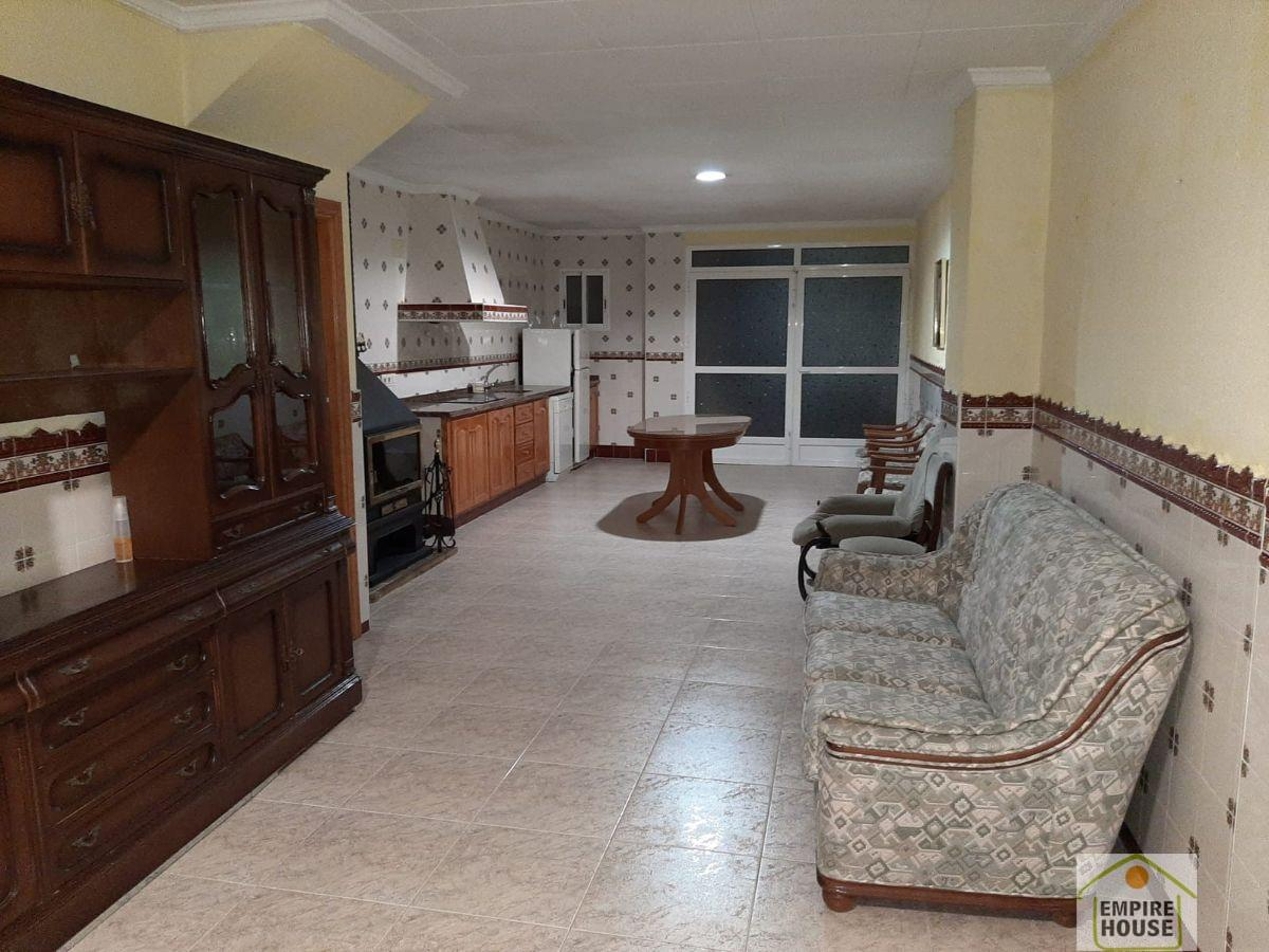 For sale of house in Alzira