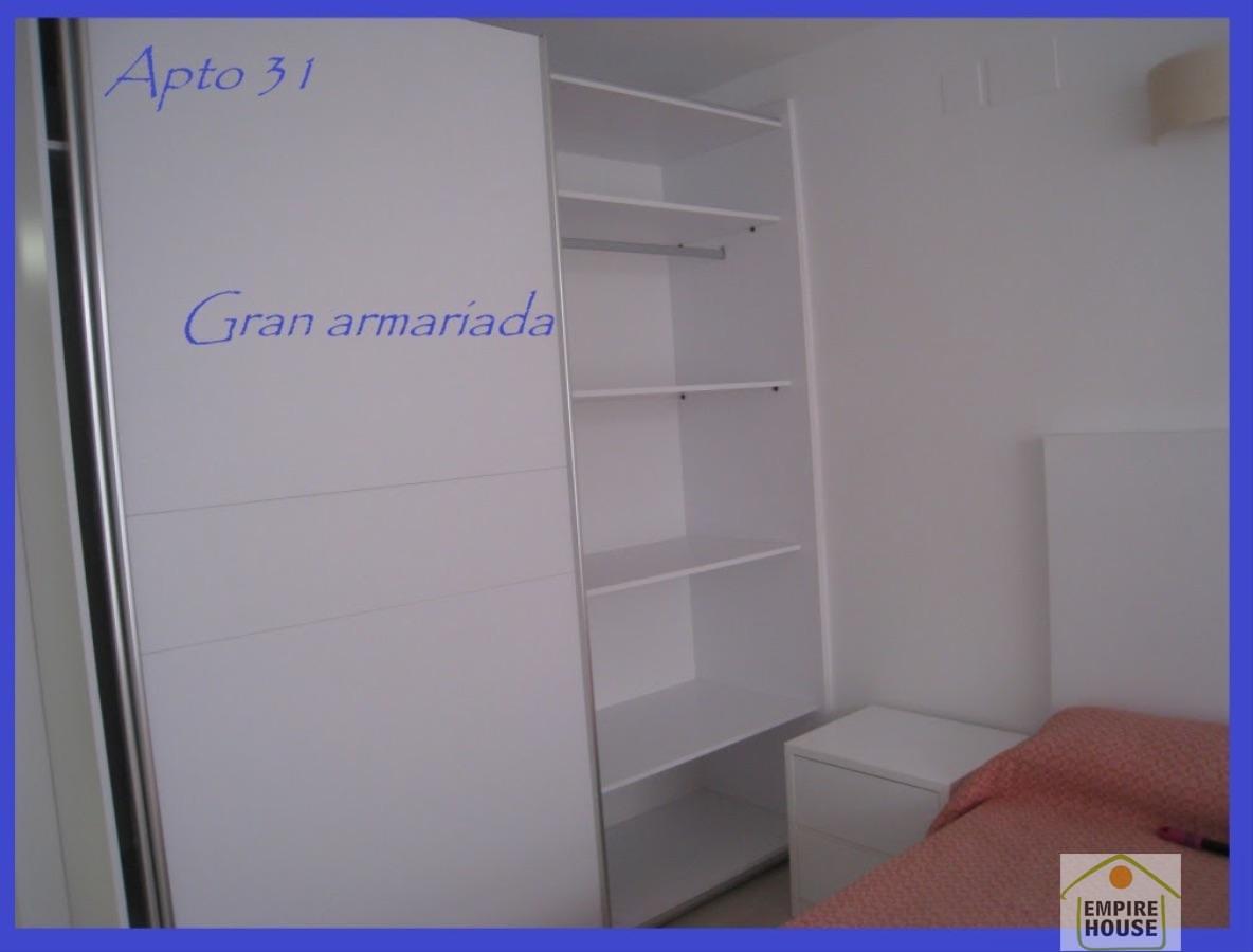 Alquiler de estudio en Valencia