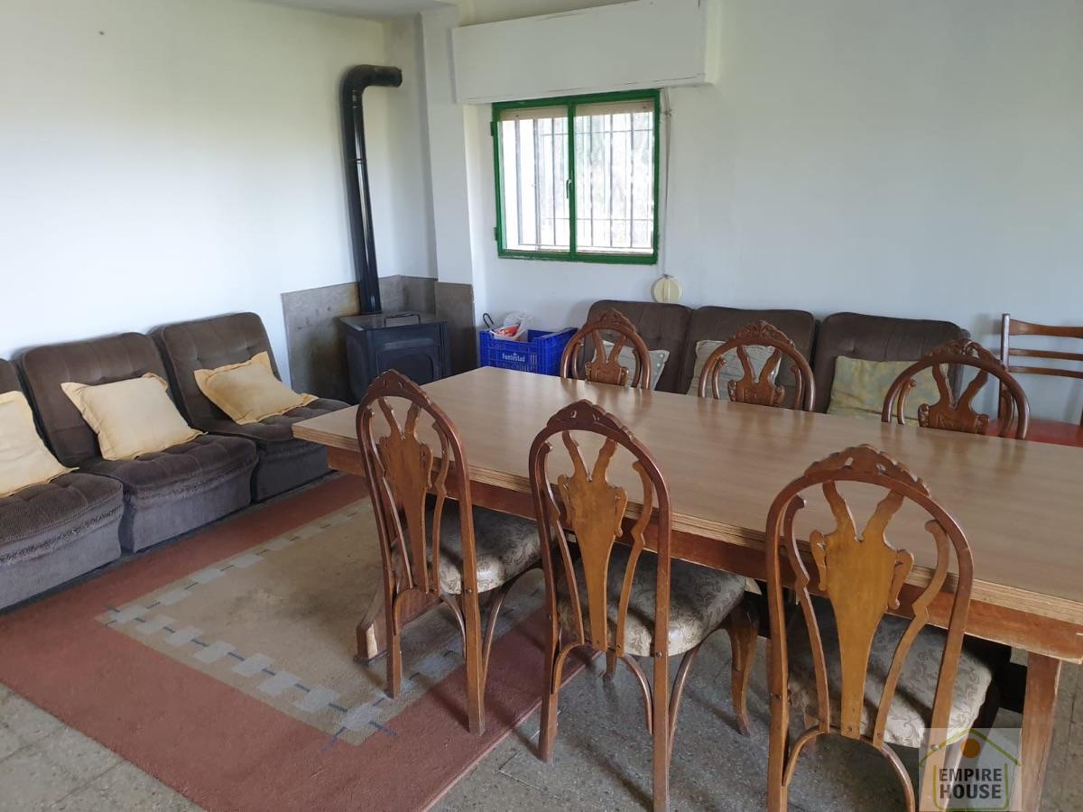 For sale of chalet in Sagunto Sagunt