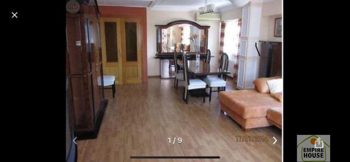 Alquiler de piso en Catarroja