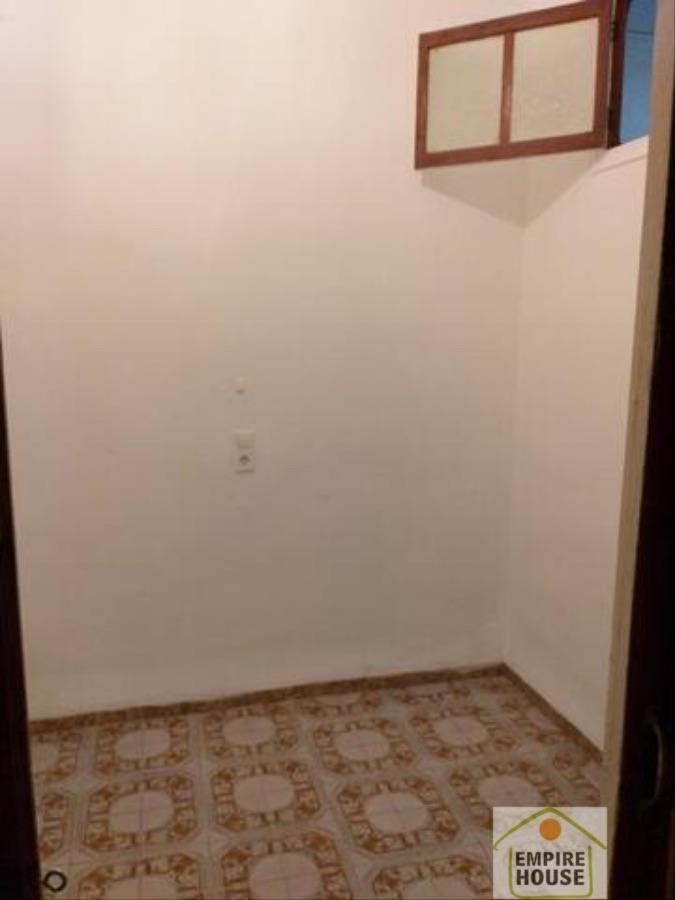 Alquiler de piso en Sagunto Sagunt