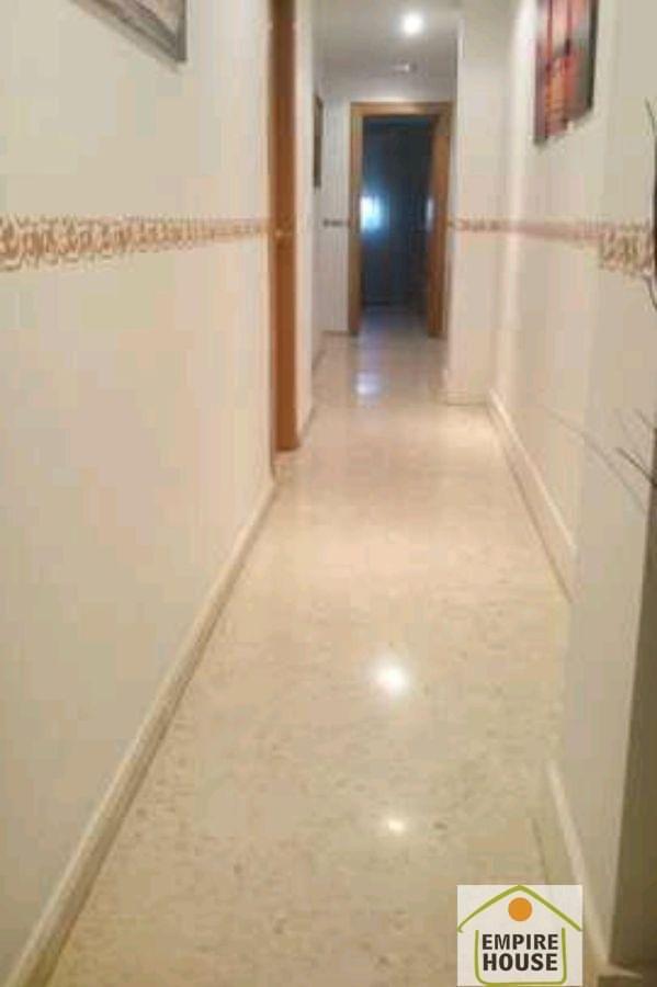 Venta de piso en Catarroja