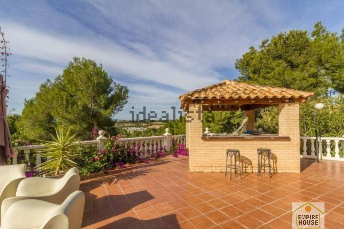 For sale of chalet in Chiva