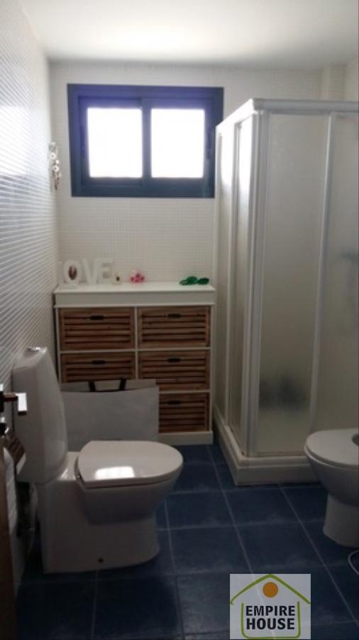 For sale of penthouse in Alberic