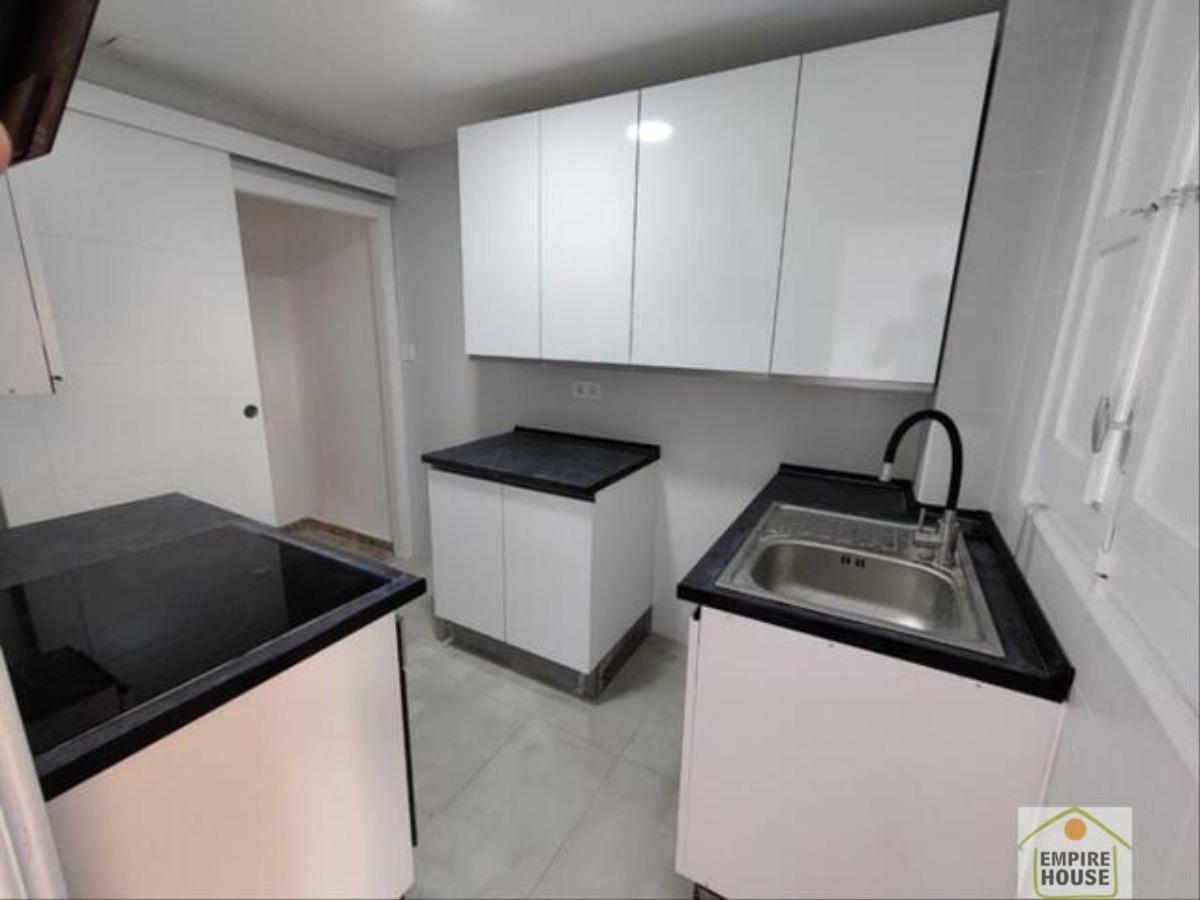 Alquiler de piso en Xirivella