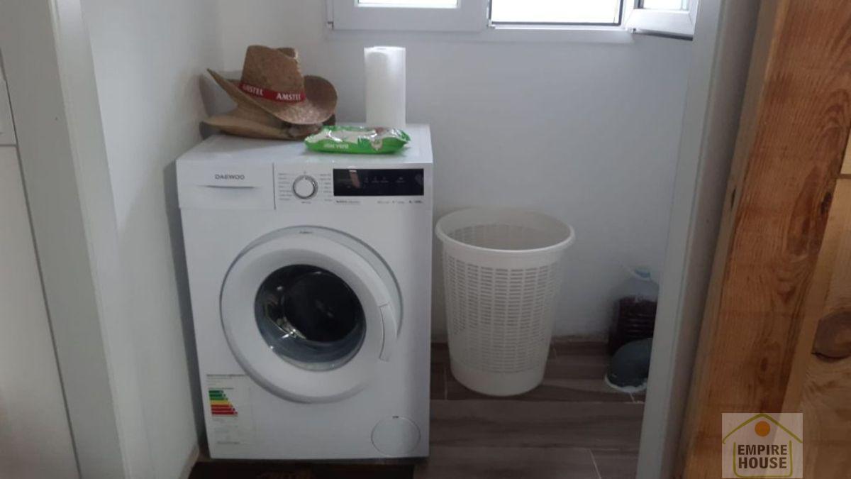 Alquiler de piso en Alzira
