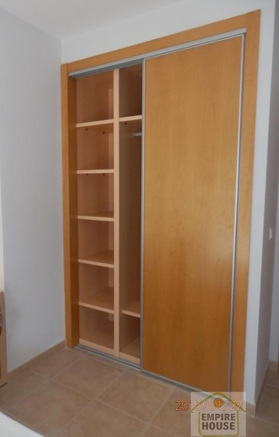 Alquiler de piso en Canet d En Berenguer