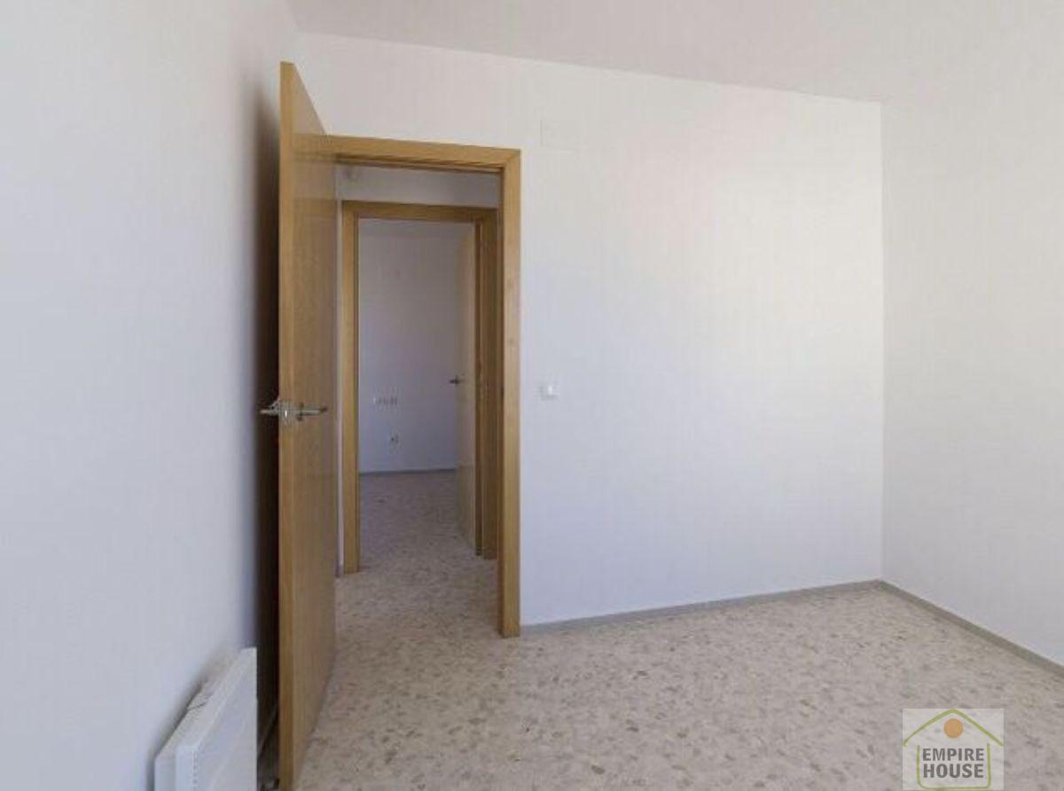 Alquiler de piso en Alberic