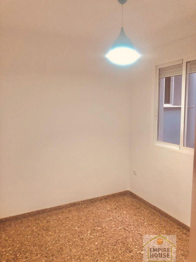 For rent of flat in Alcúdia l