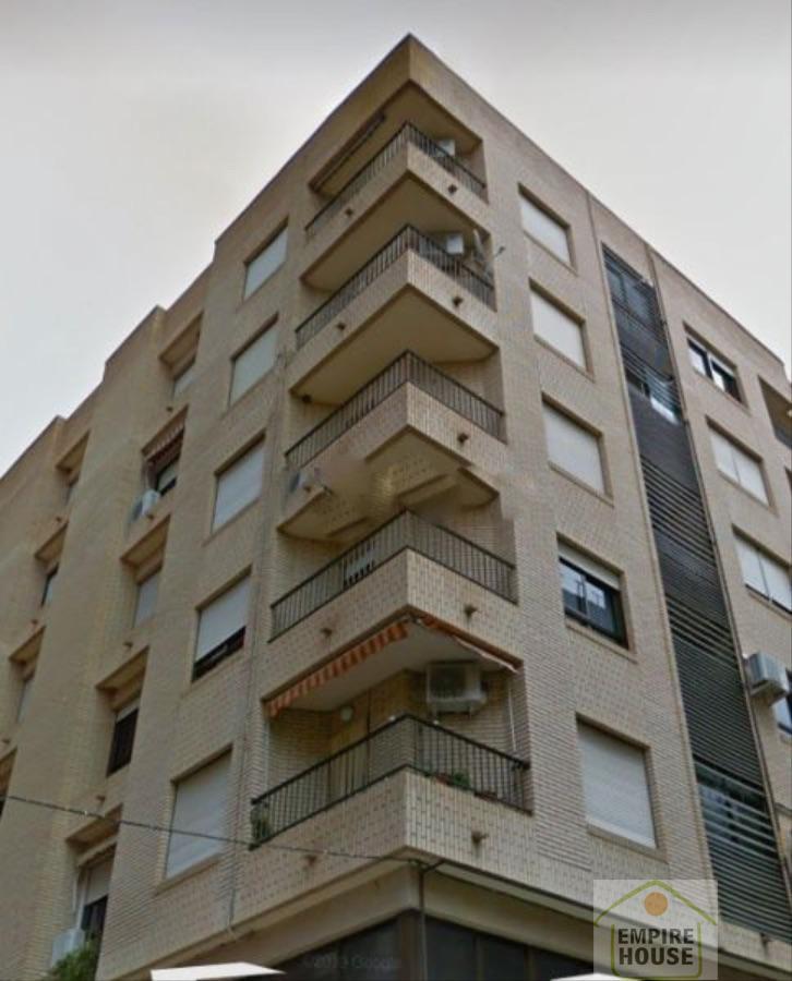 Venta de piso en Sagunto Sagunt