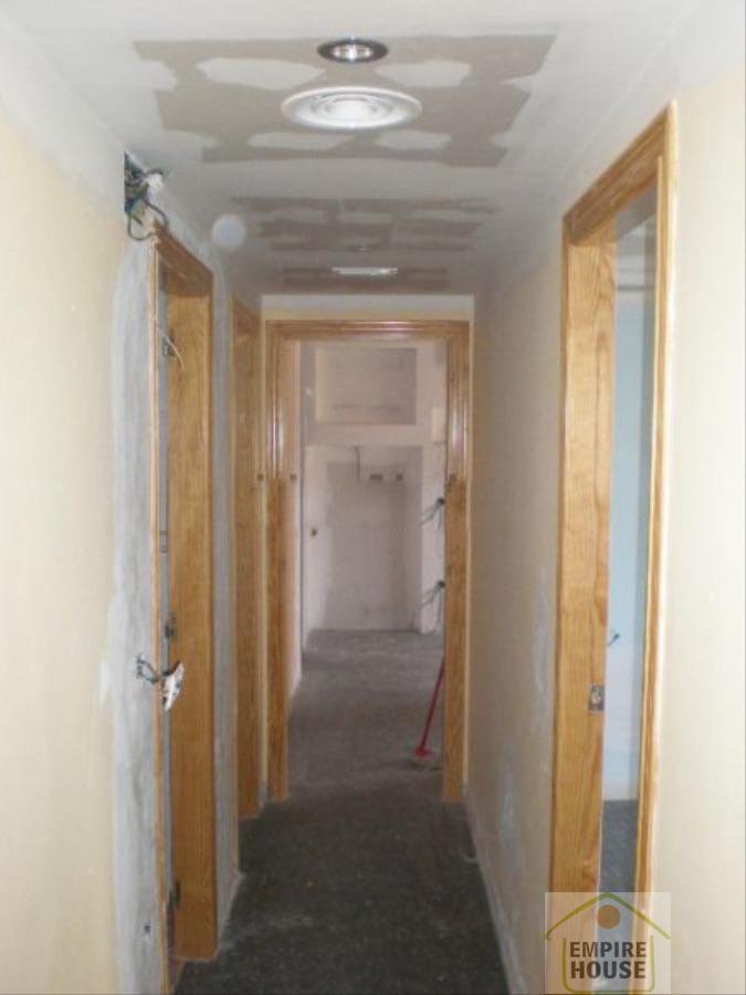 Venta de piso en Massamagrell