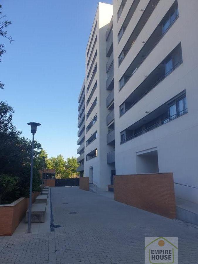Venta de Ático en Valencia