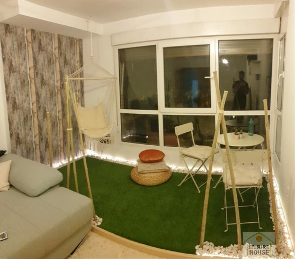 Alquiler de piso en Picanya