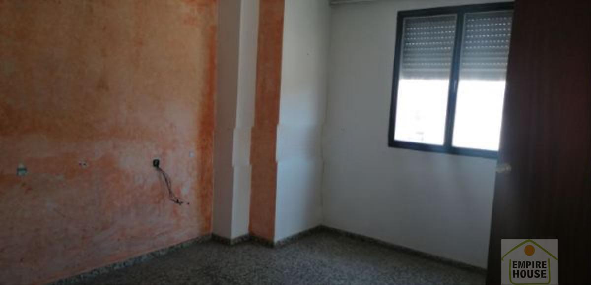 Venta de piso en Puerto de Sagunto