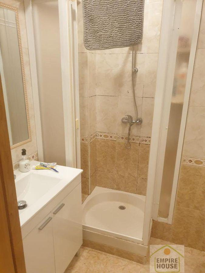 For rent of room in Catarroja
