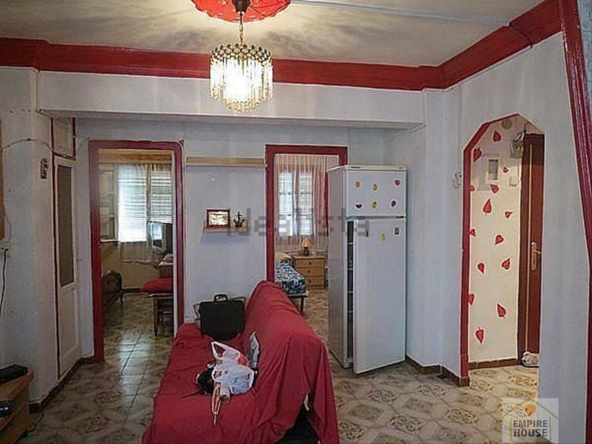 For sale of apartment in Puerto de Sagunto