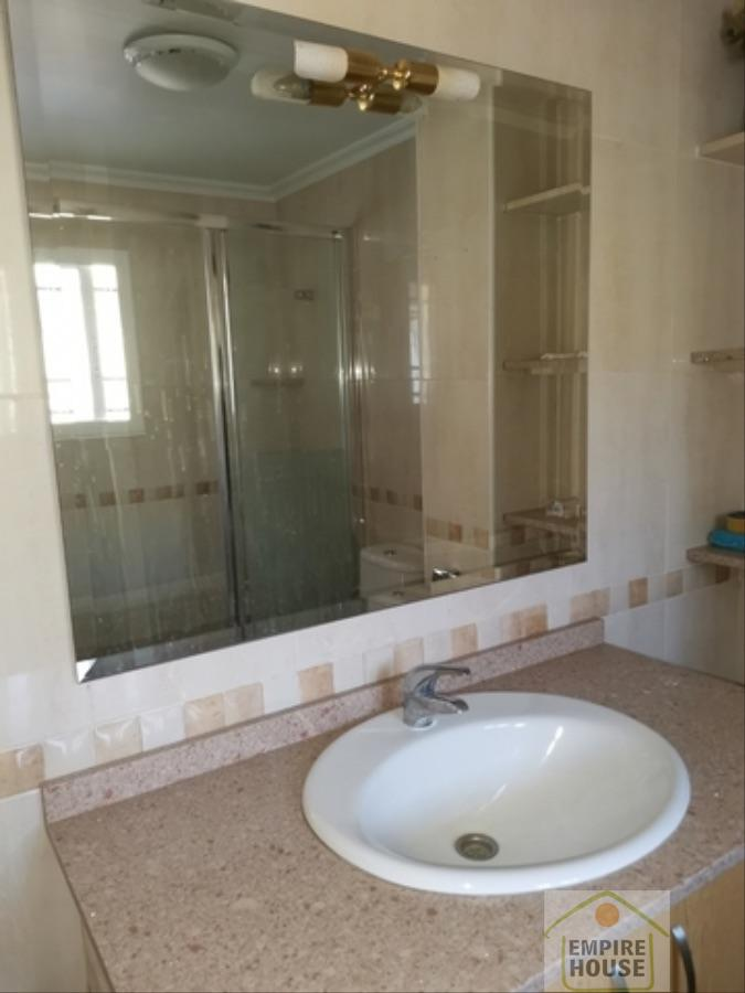 For sale of chalet in Montroy