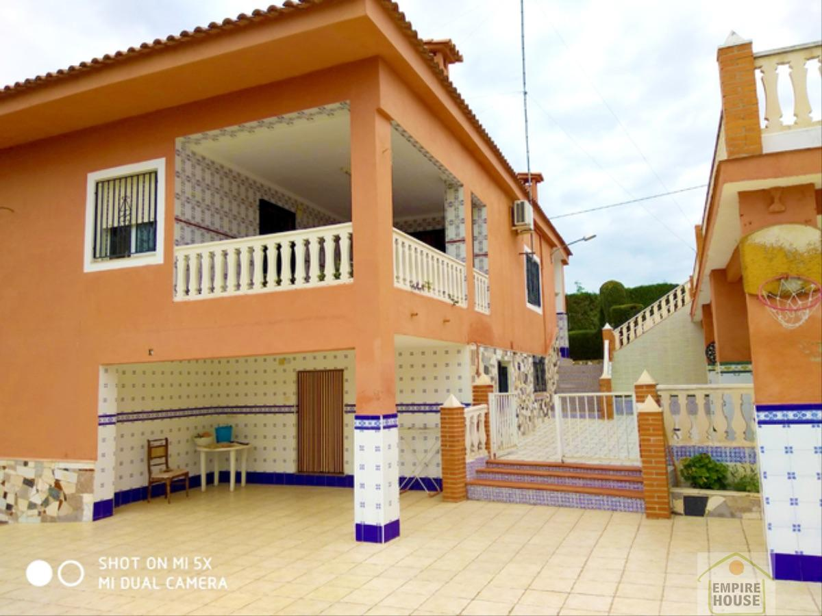 For sale of chalet in Alberic