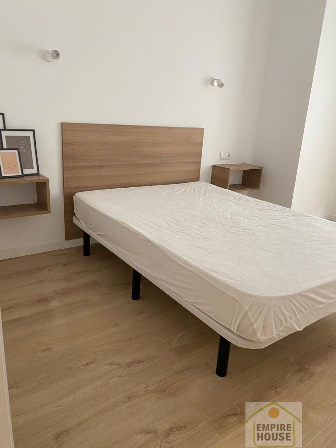 For rent of flat in Sagunto Sagunt