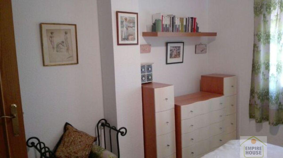 Alquiler de apartamento en Puebla de Farnáls