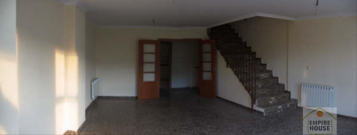 Alquiler de casa en Puçol