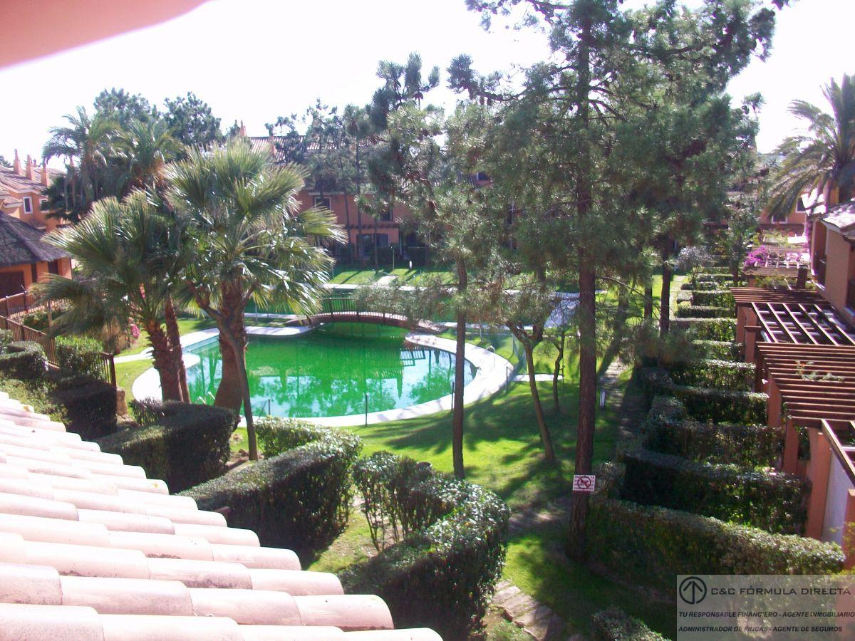 For sale of chalet in Lepe