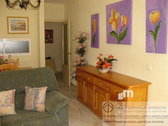 For sale of apartment in Lepe