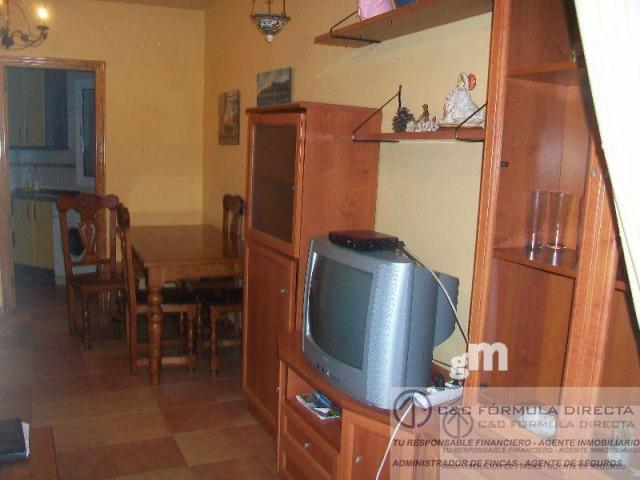 For sale of house in Isla Cristina