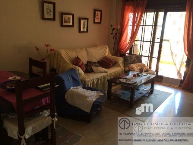 Venta de piso en Ayamonte