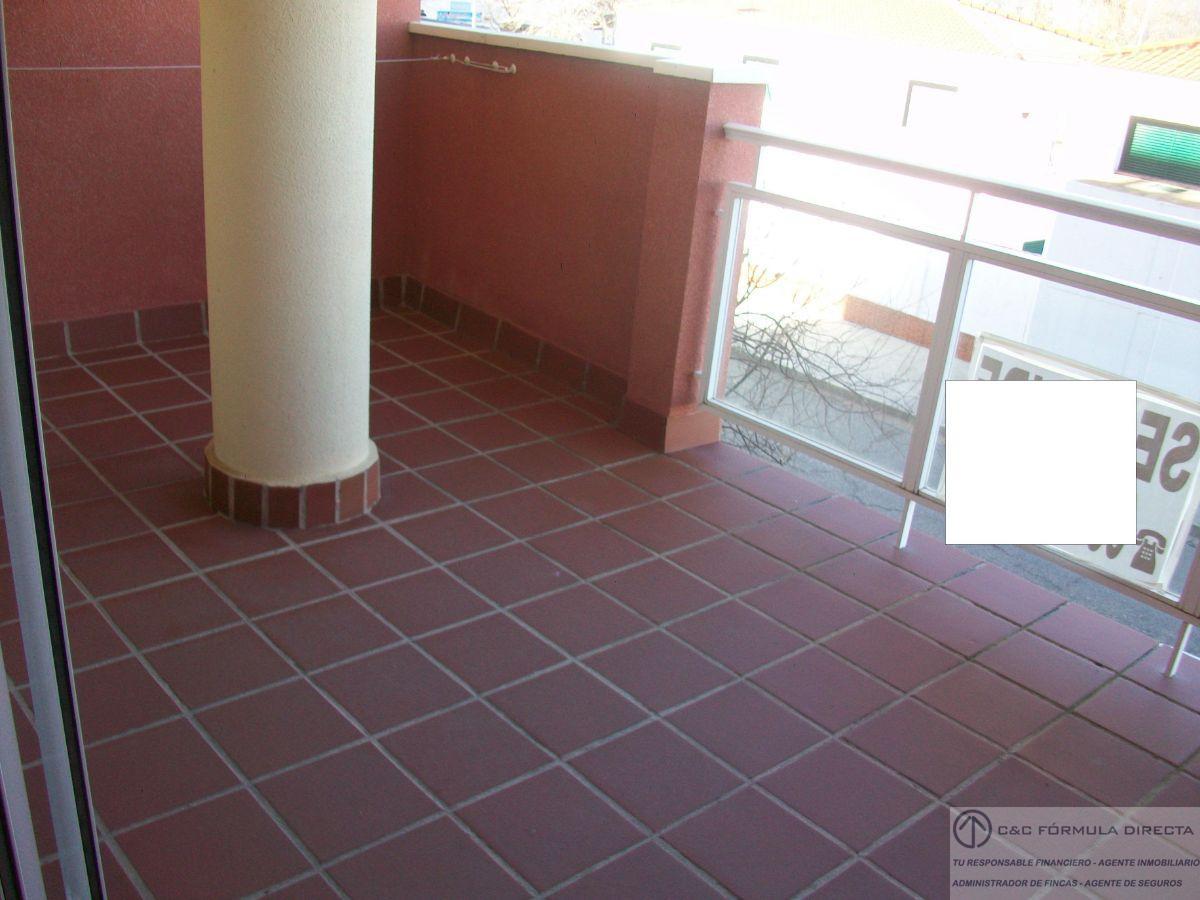Venta de piso en Isla Cristina